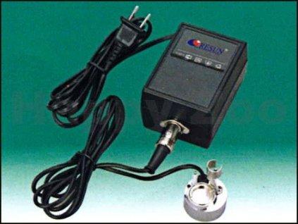 Resun Mist Maker MM-01 mlhovač