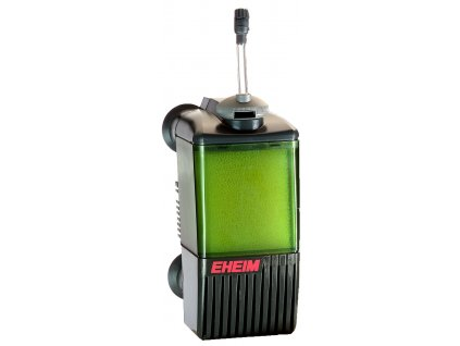 filtr eheim pickup 60 vnitrni 150 300l h