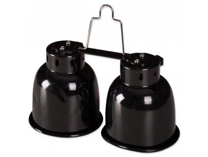 Osvětlení REPTI PLANET Dual Mini 2 x 40W 2