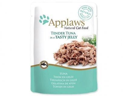 Applaws tuňák 70 g