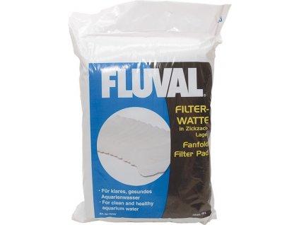 napln vata filtracni fluval 100g