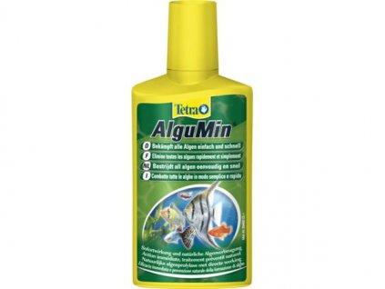 Tetra AlguMin Plus 250 ml