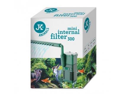jk animals mini vnitrni filtr jka mif300 1