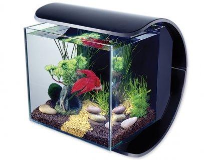 Tetra Silhouette LED Aquarium 12 l