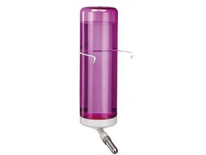 napajecka drinky l186 plast barva 150ml