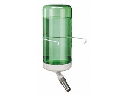napajecka drinky l185 plast barva 75ml