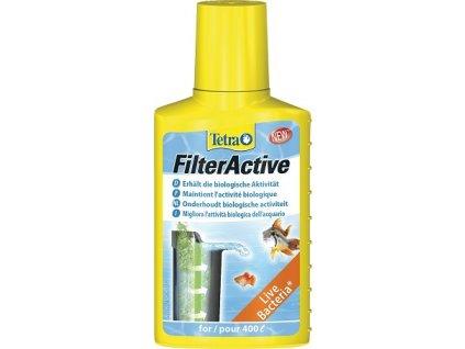 Tetra Filter Active 250 ml