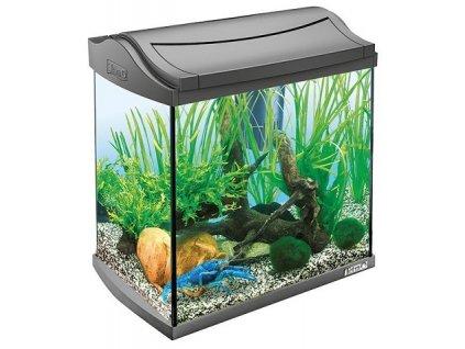 akvarium set tetra aquaart led 30l 1