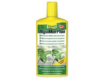 Tetra AlguMin Plus 500 ml