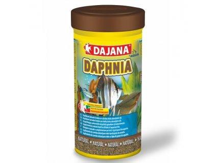 dajana daphnia 250 ml 1