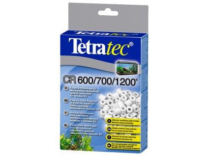 napln krouzky keramicke tetra tec ex 400 600 700 1200 2400 original