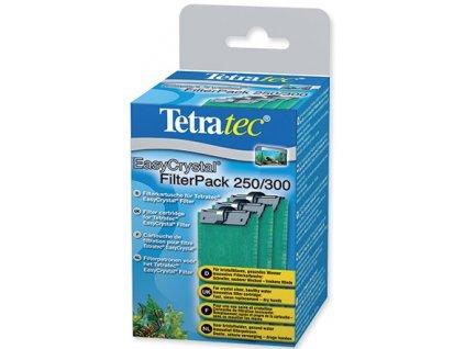 Náplň TETRA EasyCrystal Box 250 / 300 / Silhouette. (3ks)