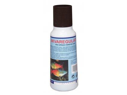 Akvaregulátor HU-BEN na úpravu vody 180 ml