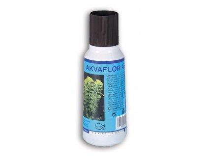 1735 hnojivo na rostliny ben akvaflor 150 ml