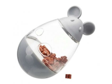 snack mouse 3