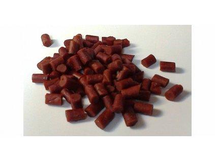 Salač tyčinky jehněčí mini 100 g