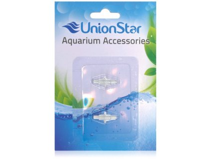 UnionStar spojka ATC 2, 2ks