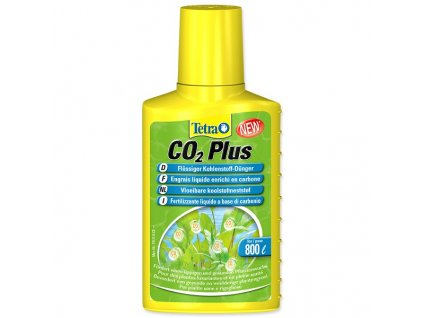 TETRA CO2 Plus (100ml)