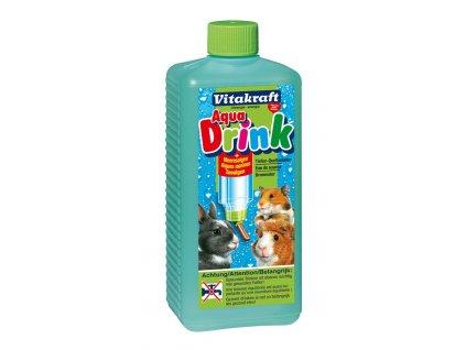 Aqua Drink VITAKRAFT 500 ml