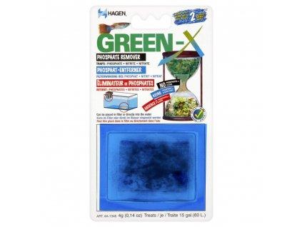 Green-X odstraňovač fosfátů