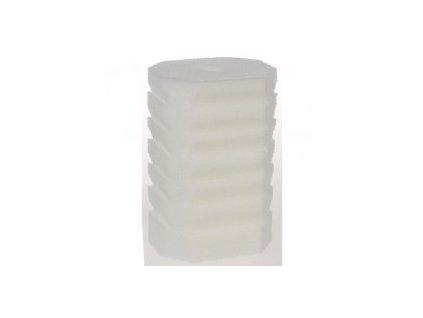 Náhradní molitanová vložka M15 pro akvarijní filtr F15