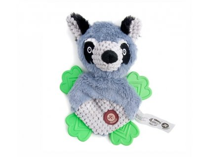 jk animals koala plys sustici tpr 22 cm 1