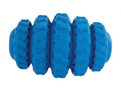 rolling tires na pamlsky s vanilkou extra robustni 8 5cm hiphop