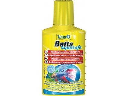 TETRA Betta Aqua Safe 100 ml