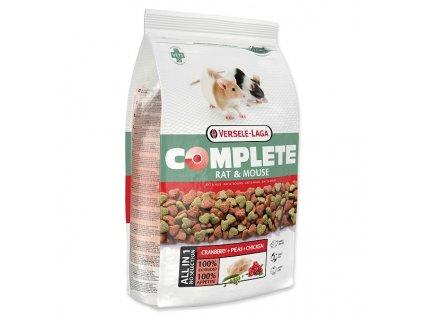 VERSELE LAGA Complete pro krysy (2kg)