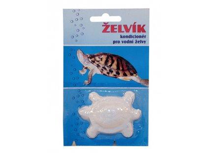 Želvík HU-BEN kondicionér pro želvy