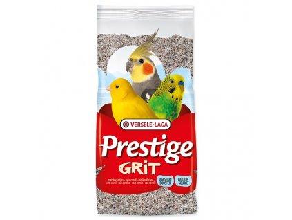 VERSELE LAGA Grit Prestige pro lepší trávení (2,5kg)