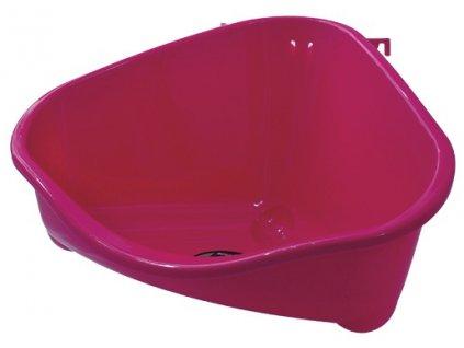 toaleta small animal rohova 35 cm original (1)