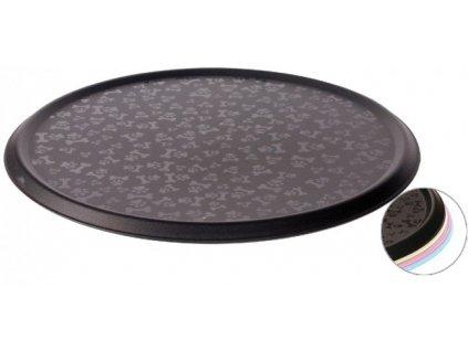 Pura Round - prostírání pod misky pro psy i kočky