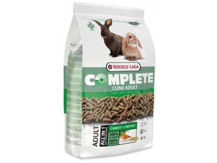 Krmivo VERSELE LAGA Complete pro králíky 500 g