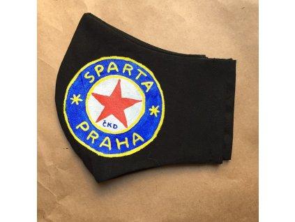 Sparta retro