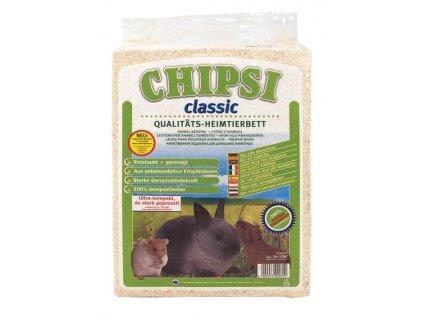 Hobliny JRS Chipsi 3,6 kg