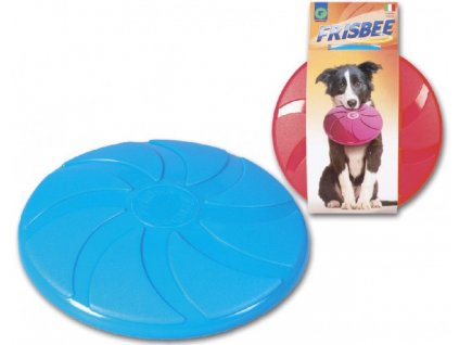 2797 tommi frisbee plne