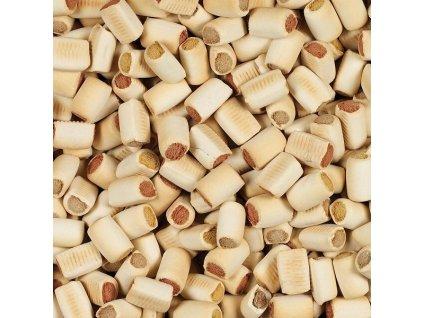 sušenky maxi mix 1 kg