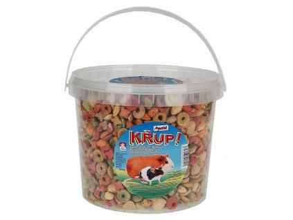 Apetit Křup !, kbelík 950 g