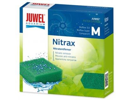 Náplň JUWEL molitan odstraňovač nitrátu compact 1