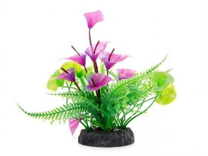 jk animals mix kvetu 14 cm 1