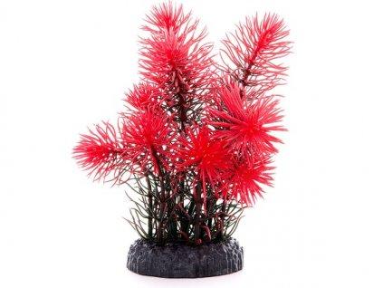 jk animals red ambulia 14 cm 1