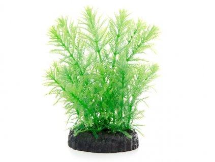 jk animals ambulia zelena 14 cm 1