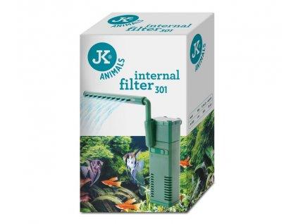 Vnitřní filtr JK-IF301