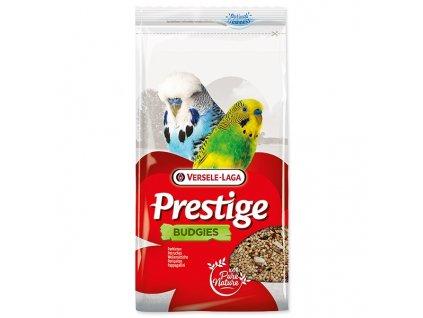 VERSELE LAGA Prestige pro andulky (1kg)
