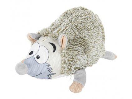 Zolux plys hedgehog