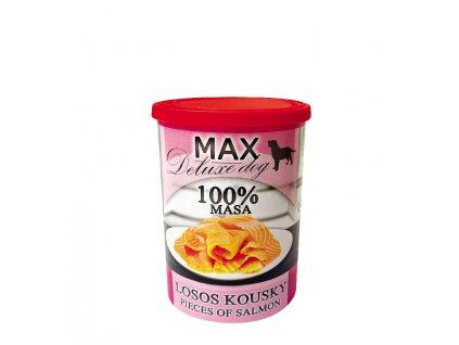 MAX Losos 400 g