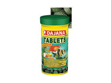 2235 tablets adhesive img