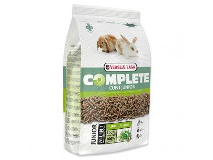 VERSELE LAGA Complete Junior pro králíky 1.75kg