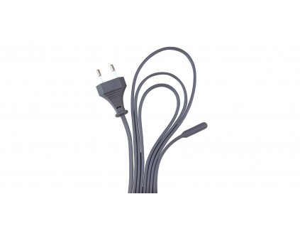 topný kabel